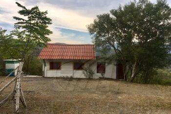 terrenos en venta en el barro, monterrey
