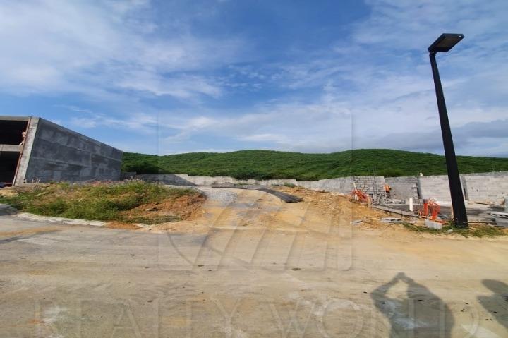 terrenos en venta en el barro, santiago
