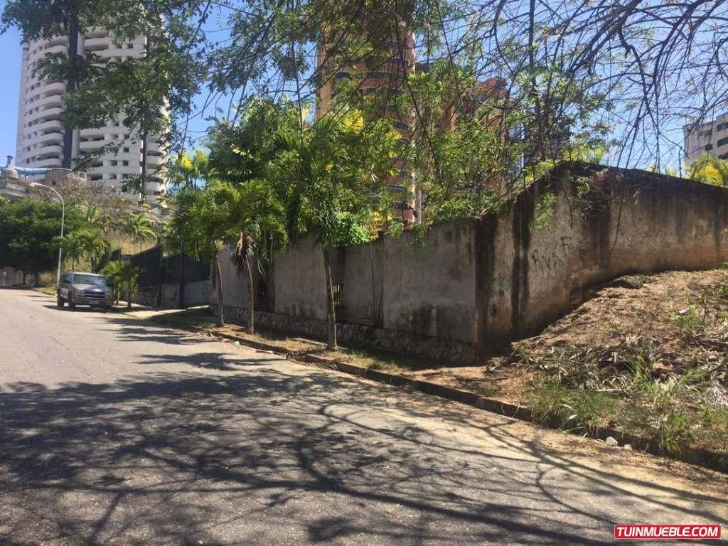 terrenos en venta en el bosque residencial