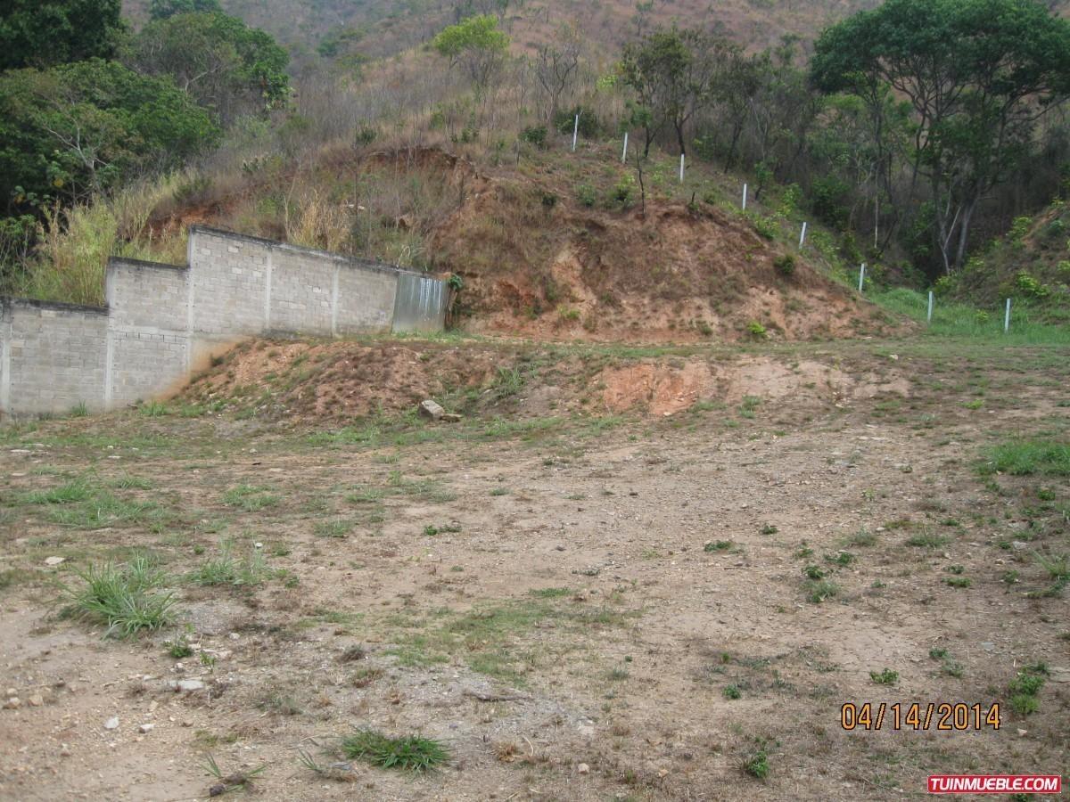 terrenos en venta en el castaño