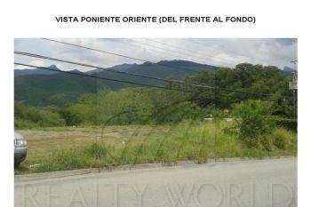 terrenos en venta en el cercado centro, santiago