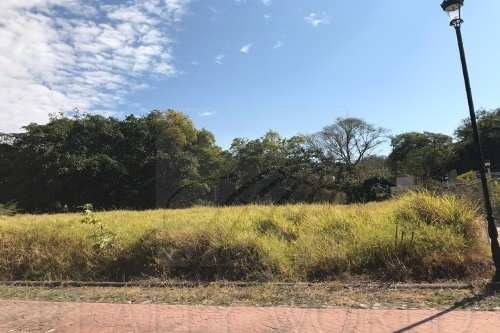 terrenos en venta en el chivato (providencia), villa de álvarez