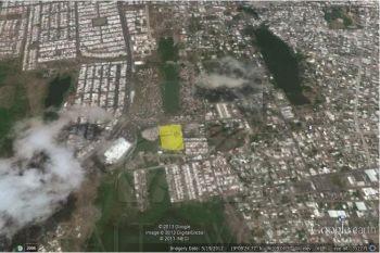 terrenos en venta en el coyol (1a seccin), veracruz