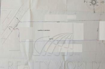 terrenos en venta en el pueblito centro, corregidora