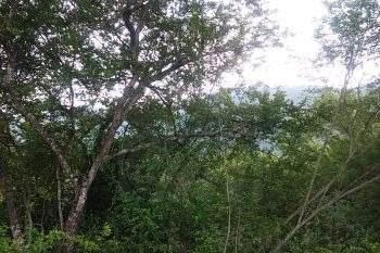 terrenos en venta en el pueblito de santiago, santiago
