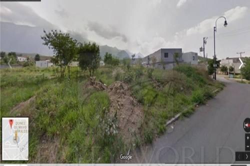 terrenos en venta en el uro, monterrey