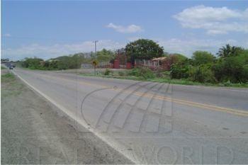 terrenos en venta en el venadillo, mazatlán