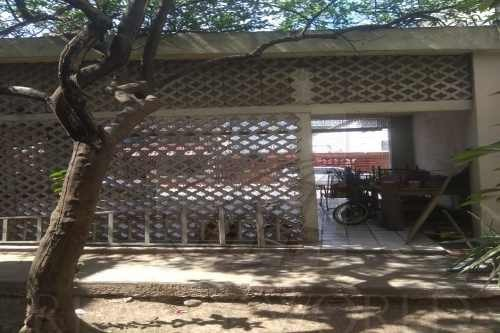 terrenos en venta en esmeralda, guadalupe