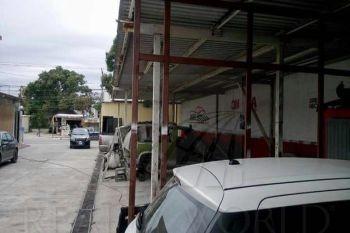 terrenos en venta en fidel velázquez, ciudad madero