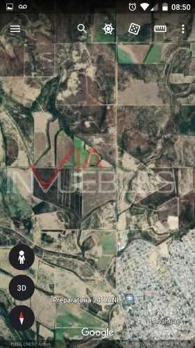 terrenos en venta en fomerrey, anáhuac, nuevo león