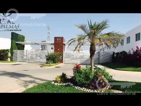 terrenos en venta en fracc real de palmas ciudad industrial villahermosa