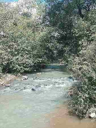 terrenos en venta en fracc rio vivo tapalpa