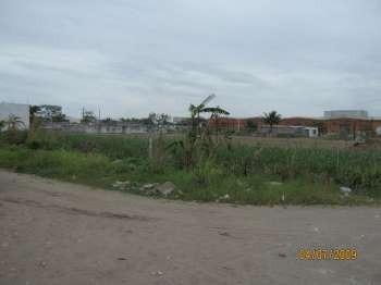 terrenos en venta en granjas de la boticaria, veracruz