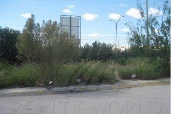 terrenos en venta en hacienda las bugambilias, reynosa