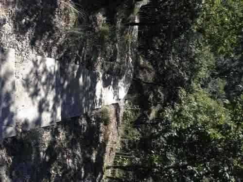 terrenos en venta en haras del bosque (bosque de las luces)