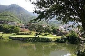 terrenos en venta en hermoso y exclusivo fraccionamiento, las misiones, con vistas privilegiadas, rodeado de áreas verd