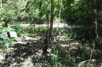 terrenos en venta en huajuquito, santiago