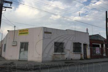 terrenos en venta en industrial, monterrey