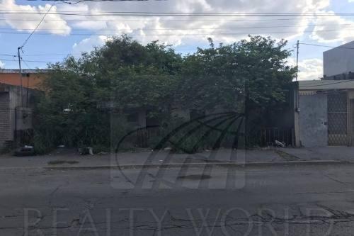 terrenos en venta en industrias del vidrio, monterrey