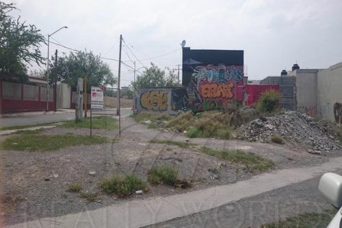 terrenos en venta en jardines de monterrey i, apodaca