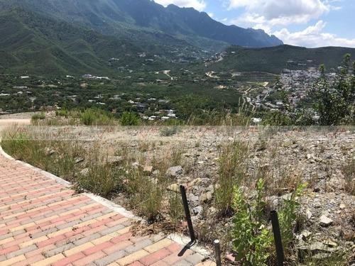 terrenos en venta en jardines de san agustín 3 sector, san pedro garza garcía, nuevo león