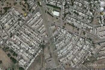 terrenos en venta en jardines del mezquital, san nicolás de los garza