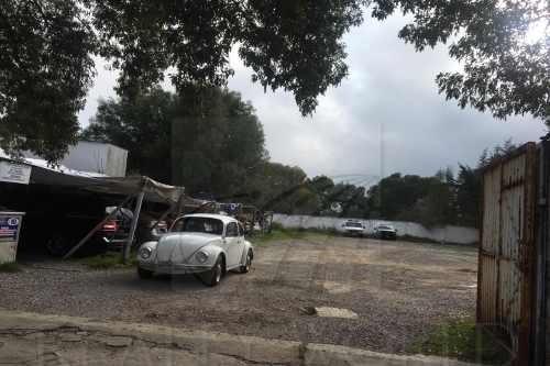 terrenos en venta en jilotepec de molina enríquez, jilotepec