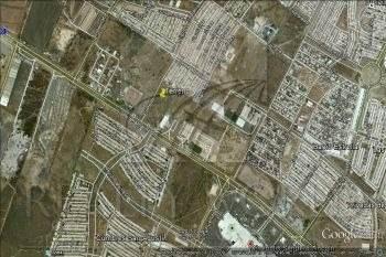 terrenos en venta en la alianza p-128, monterrey