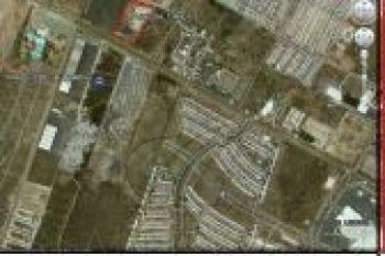 terrenos en venta en la alianza sector b, monterrey