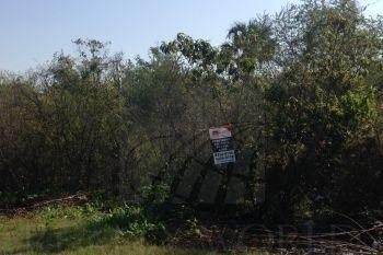 terrenos en venta en la boca, santiago