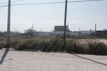 terrenos en venta en la ciudadela, juárez