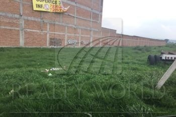 terrenos en venta en la estación, mexicaltzingo