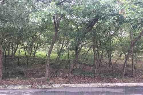 terrenos en venta en la noria privada residencial, santiago