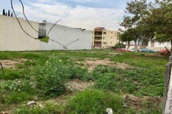 terrenos en venta en la primavera, monterrey