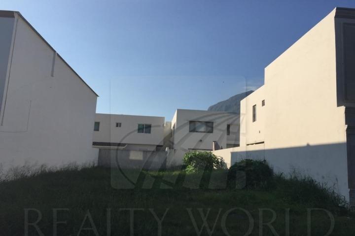 terrenos en venta en la rioja privada residencial, monterrey