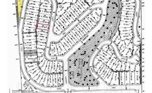 terrenos en venta en la toscana, monterrey