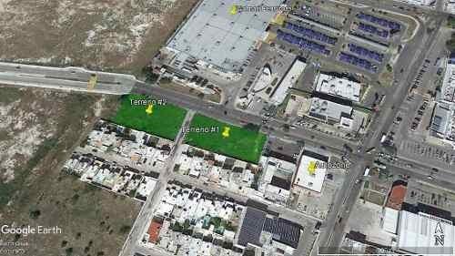 terrenos en venta en la zona dorada