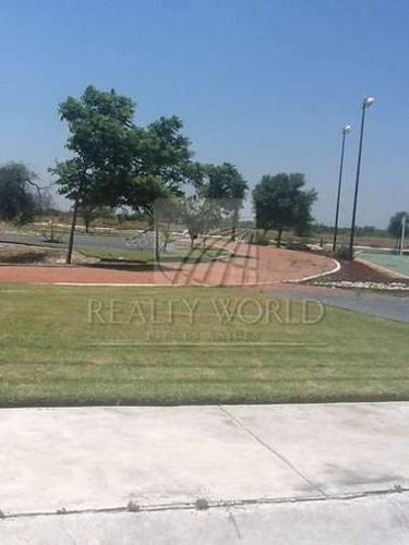 terrenos en venta en las aves residencial and golf resort, pesquera