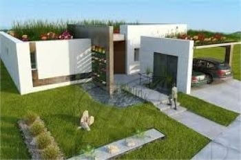 terrenos en venta en las aves residencial and golf resort, pesquera