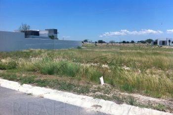 terrenos en venta en las aves residencial and golf resort, pesquería