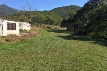 terrenos en venta en las huertas, santiago