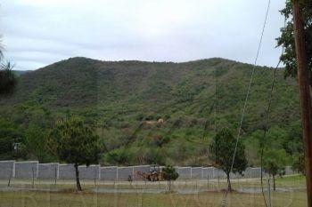 terrenos en venta en las margaritas, santiago