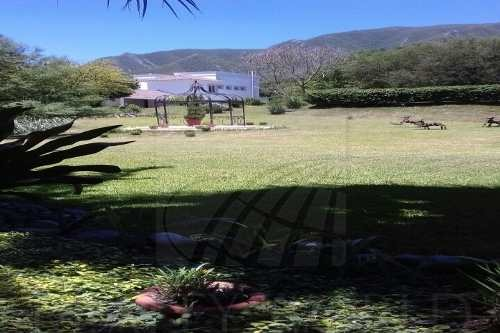 terrenos en venta en las misiones, santiago
