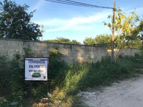 terrenos en venta en leandro valle
