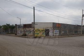 terrenos en venta en los angeles (p-49, 50, 133), monterrey