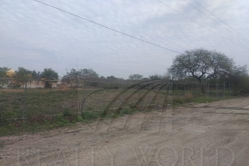 terrenos en venta en los huertos, juárez