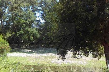 terrenos en venta en los lermas, guadalupe