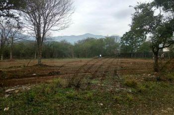 terrenos en venta en los rodriguez, santiago