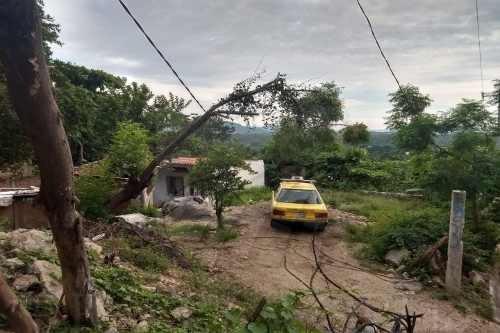terrenos en venta en lzaro crdenas, manzanillo