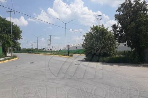 terrenos en venta en marsella residencial, guadalupe